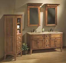 alluring bathroom sink vanity cabinet. alluring bathroom vanity clearance double sink decor cabinet n