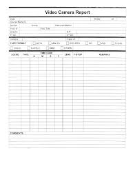 Daily Call Sheet Template Film Production Call Sheet Template