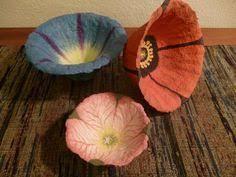 Flower Paper Mache Paper Mache Flower Ideas Zlatan Fontanacountryinn Com