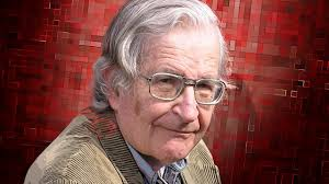 noam chomsky s religion and political views hollowversethe noam chomsky s religion and political views