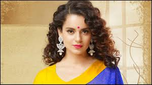 Kangana Ranaut's Twitter account permanently suspended after repeated violations - Tamil News - IndiaGlitz.com
