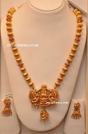 grt jewellers necklace designs 15 astounding ideas 576 best jewelry indian style images on india