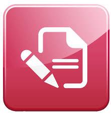 Flezyartmedia-Write for us
