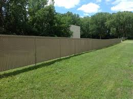 chain link fence privacy screen. Wonderful Privacy Screen For Chain Link Fence Windscreens Screens Fences