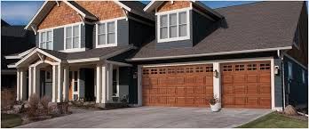 mesa garage doors san go really encourage garage door repair mira mesa inspirierend 70 best