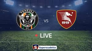 Venezia Salernitana 2-4 dcr, granata salvi, Venezia in C: gol e highlights