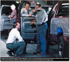 1994 2001 dodge ram pickup trucks 99 Dodge Ram 1500 Wiring Harness For Door 99 Dodge Ram 1500 Wiring Harness For Door #61 2004 Dodge Ram 1500 Wiring Diagram