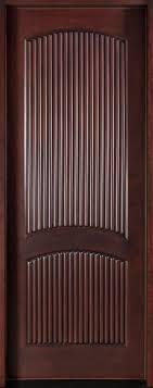 modern door texture. Modern Door Texture Front Custom - Single Solid Wood With Dark Mahogany