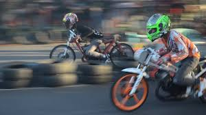 ivan bangun 30 best moment dragster drag bike racing motor