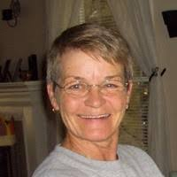 Black Hills Funeral Home & Cremation Services Gwenithe JoAnn Jurgens (  August 01, 1944 - March 17, 2020 ) Gwenithe JoAnn (Gwenie) Jurgens, 75, of  Rapid City, SD, formerly of Flandreau, SD. Passed away peacefully Tuesday,  March 17, 2020 at ...
