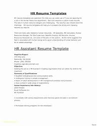 New Respiratory Therapist Resume Awesome Resume Template Job Sample