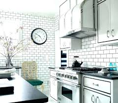 glass tile backsplash subway tile subway tile tile flooring subway tile colors glass subway tile gray glass subway tile backsplash