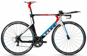 Profile Design 30 Twentyfour Aero Clincher Cube Aerium C 62 Race 2016 Triathlon Damian Harris Cycles