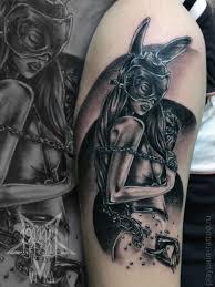 татуировка на плече одно из самых удобных мест для татуировки тату