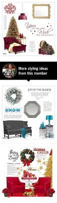 113 best Savio Firmino images on Pinterest | Apartment ideas ...