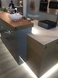 kitchen ambient lighting. How To Spruce Up Your Home With Fabulous Ambient Lighting : Kitchen Island Lower