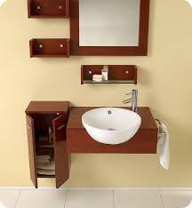 super bathroom vanities bathroom vanity furniture cabinets rgm ds47