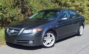 acura tlx 2008 interior. 2008 acura tl for sale at bp auto finders in durham nc tlx interior n