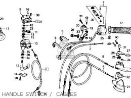 gm 7 pin trailer wiring diagram gm trailer wiring diagram for 7 pin wiring diagram trailer