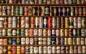 our favorite beer twitter backgrounds