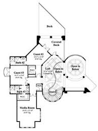 sterling oaks house plan house, european house plans and luxury Luxury Waterfront Home Plans sterling oaks house plan house, european house plans and luxury houses luxury waterfront house plans