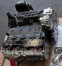 Toyota Dyna BU142 BU212 15B Reconditioned Diesel Motor Long Engine ...