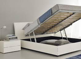super modern furniture. Super Modern Furniture S