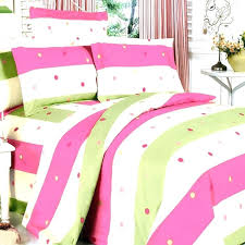 free over pink duvet cover light twin xl bl