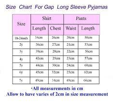 Kohls Jumping Beans Size Chart Jumping Beans Size Chart Shoes Jumping Beans Sizing Chart