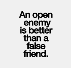 Top 40 Quotes On Fake Friends And Fake People Enchanting Text Quotes About Friendship
