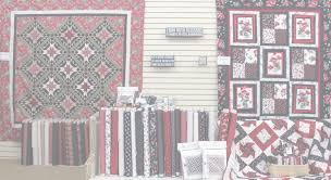 Patchwork Plus - Your source for Quilting Supplies! & FABRIC COLLECTIONS. Shop now! Adamdwight.com