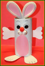 easy easter crafts for two year olds. best 25+ cute kids crafts ideas on pinterest | arts and for easy, easy paper easter two year olds