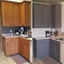 full size of kitchen how to paint kitchen cabinets without sanding painting kitchen cupboards white