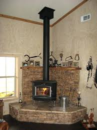 wood burning heaters for homes on wood stoves wood stove hearth and wood burning stoves outdoor