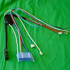 peg perego john deere gator hlr wiring harness image is loading peg perego john deere gator hlr wiring harness