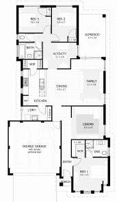 kerala model 3 bedroom house plans best of bat house plans pdf plans for small houses