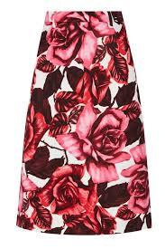 <b>Юбки Prada</b>: выбрать юбки в г Москва по выгодной цене можно ...