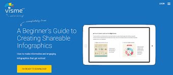 Make A Cover Page Online Learn How To Design Infographics With These Top Resources