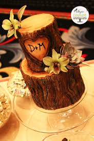 198 Best Tree Cakes Images On Pinterest Tree Cakes Biscuits And