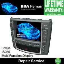 lincoln mark lt factory radio wiring diagram wiring diagram for lincoln navigator navigation system wiring wiring diagram car radio cd player repair
