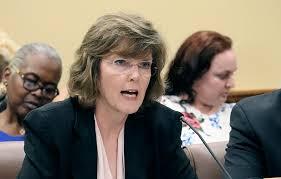 Arkansas Department of Corrections secretary to retire