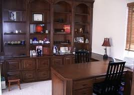 office built in furniture. Home Office Built In Cabinets Furniture