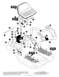 ford 9n wiring diagram 12 volt conversion ford ford 9n wire diagram lt1 wiring harness ih 585 wiring diagram on ford 9n wiring diagram