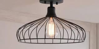 flush mount ceiling light flush mount