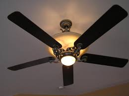 pretty ceiling fans. Innovative Ideas Pretty Ceiling Fans Fascinating Chandelier Light I
