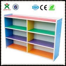 furniture toy storage. 2013 preschool furniture multifunctional mdf wooden kids storage cabinet for kindergartentoy shelf toy