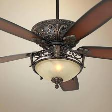 large outdoor ceiling fan best large ceiling fans glass light ceiling fan large blade outdoor ceiling