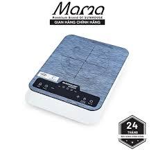 Bếp từ cảm ứng SUNHOUSE MAMA SHD6858, Giá tháng 1/2021