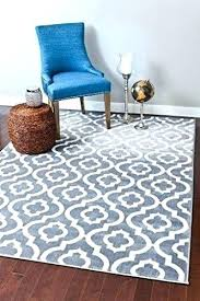 blue and white area rugs gray white rug grey blue area rug sf b crystal grey