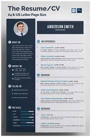 Best Resume Websites Best Resume Websites Elegant Web Developer Cv Resume